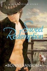 SweetRedemptionBonniSansom200x300