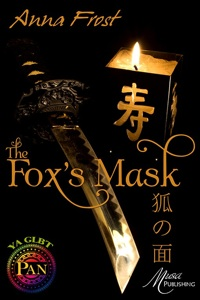thefoxsmask-510
