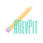 RevPit_hashtag_logo-300x300